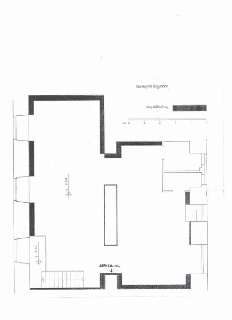 Ufficio studio roma affitto 1400 euro zona 30 09 06 2016 for Affitto ufficio roma zona prati