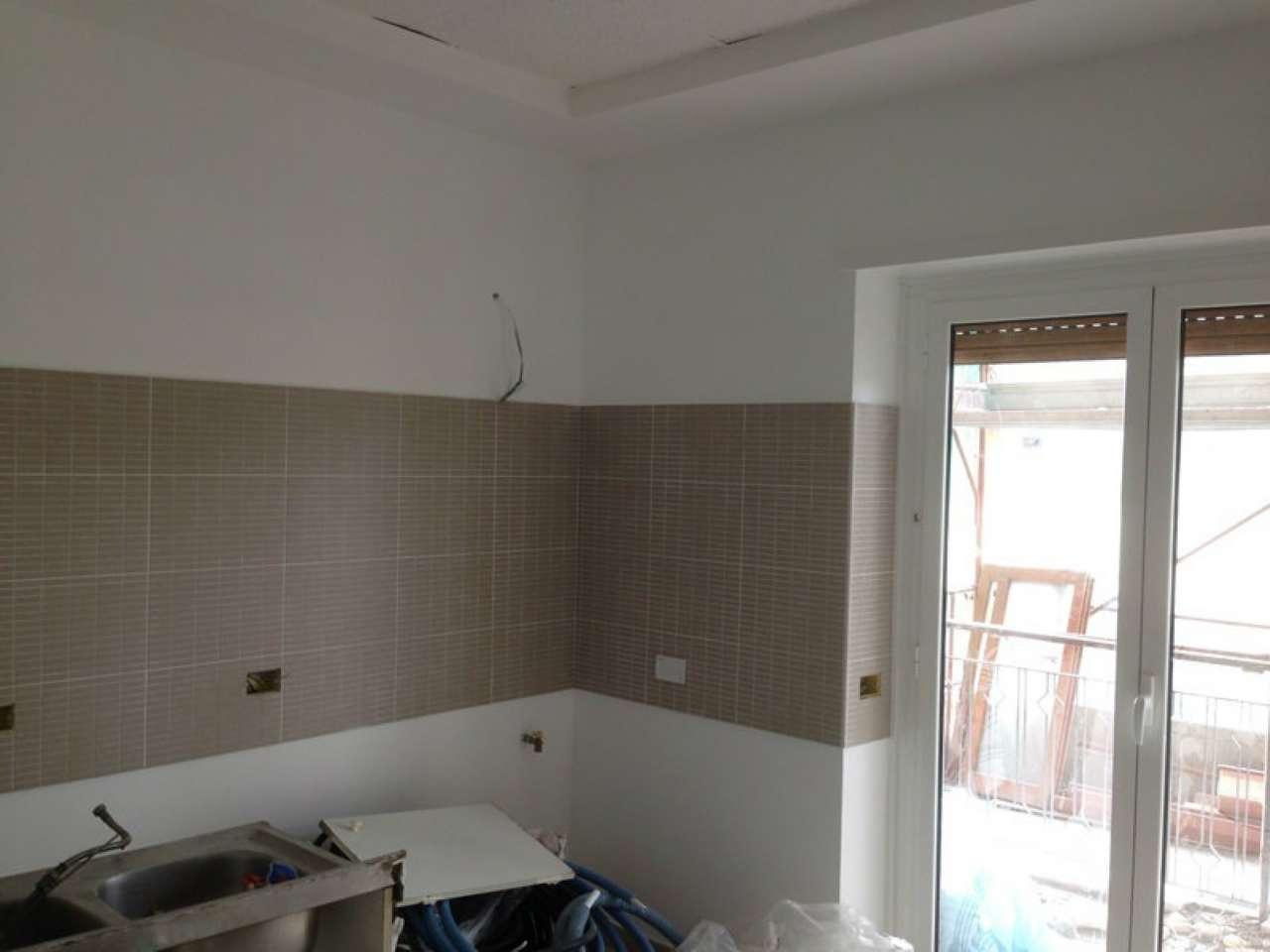 Appartamento in affitto a Guidonia Montecelio, 3 locali, prezzo € 580   CambioCasa.it