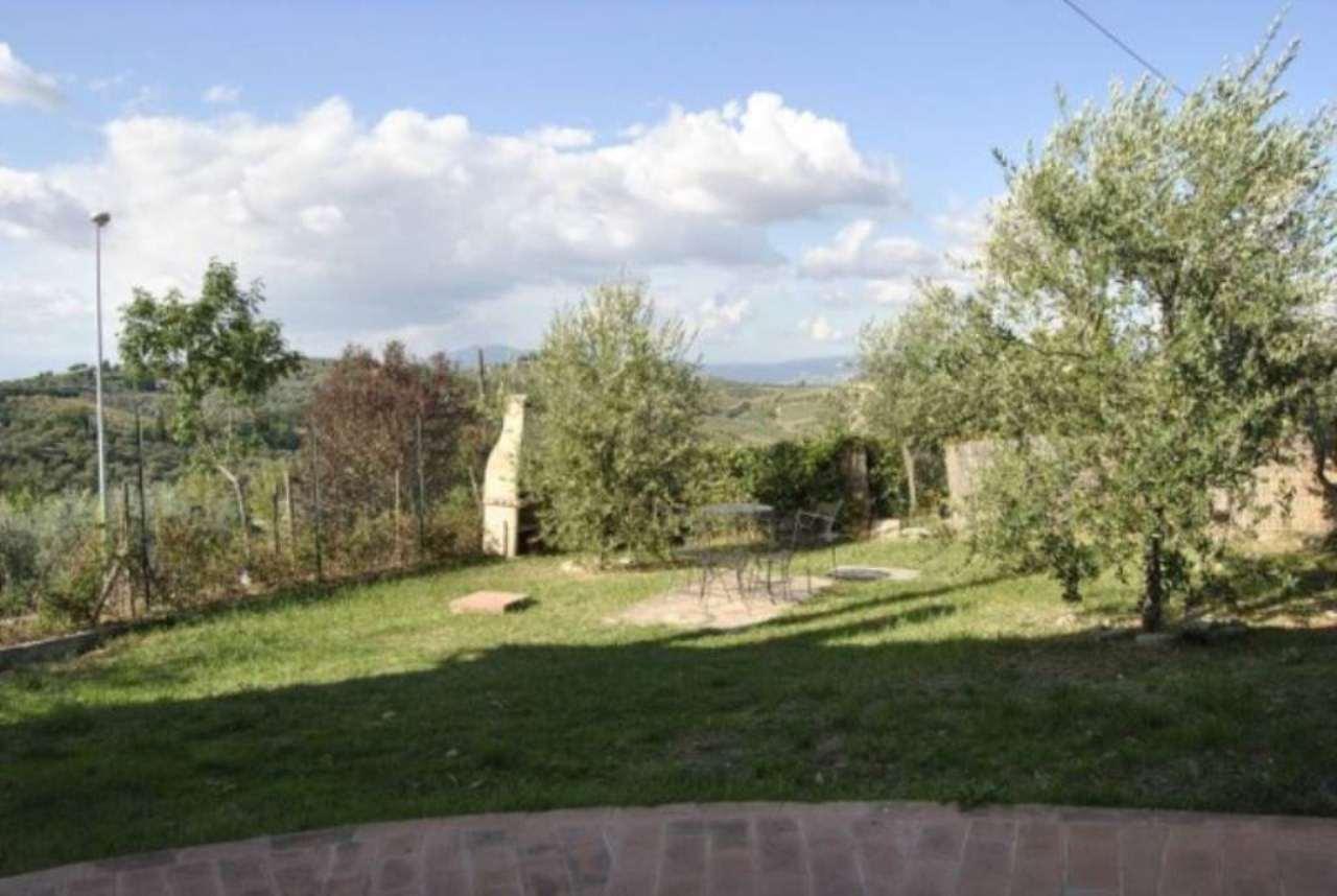 Rustico / Casale in affitto a Impruneta, 4 locali, prezzo € 700 | Cambio Casa.it
