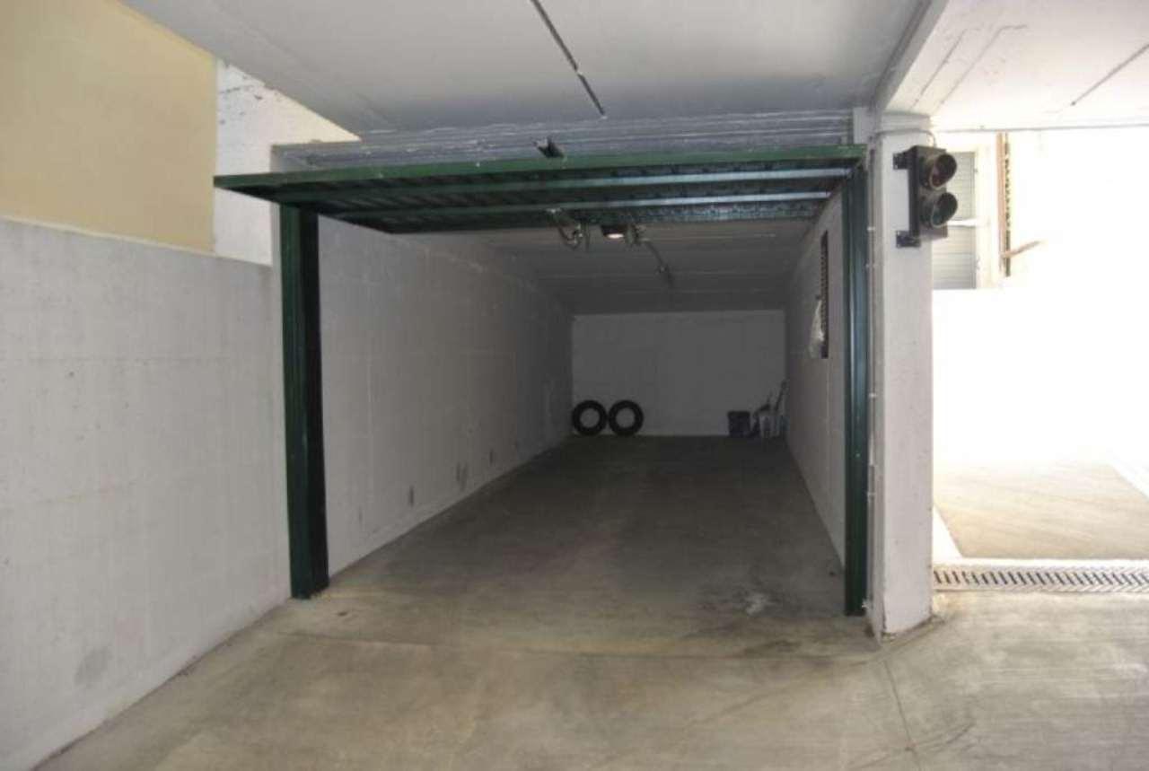 Box / Garage in vendita a Firenze, 1 locali, zona Zona: 19 . Poggio imperiale, Porta Romana, Piazzale Michelangelo, prezzo € 60.000 | Cambio Casa.it