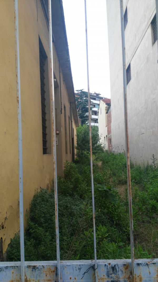Capannone in affitto a Firenze, 6 locali, zona Zona: 1 . Castello, Careggi, Le Panche, prezzo € 5.000 | Cambio Casa.it