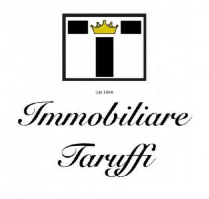Negozio / Locale in vendita a Firenze, 2 locali, zona Zona: 16 . Le Cure, Trattative riservate | Cambio Casa.it