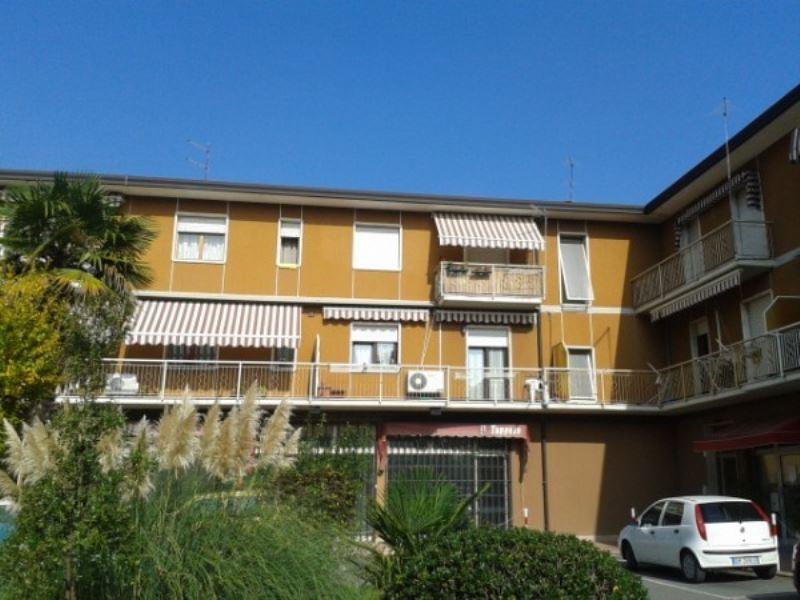 Appartamento in vendita a Martellago, 3 locali, prezzo € 140.000   Cambio Casa.it