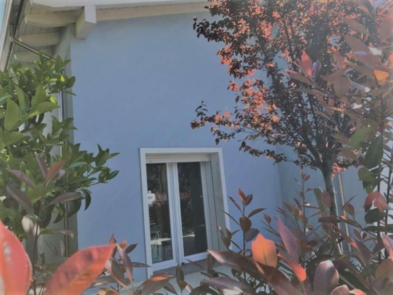 Casa indipendente in vendita a Cervia (RA)