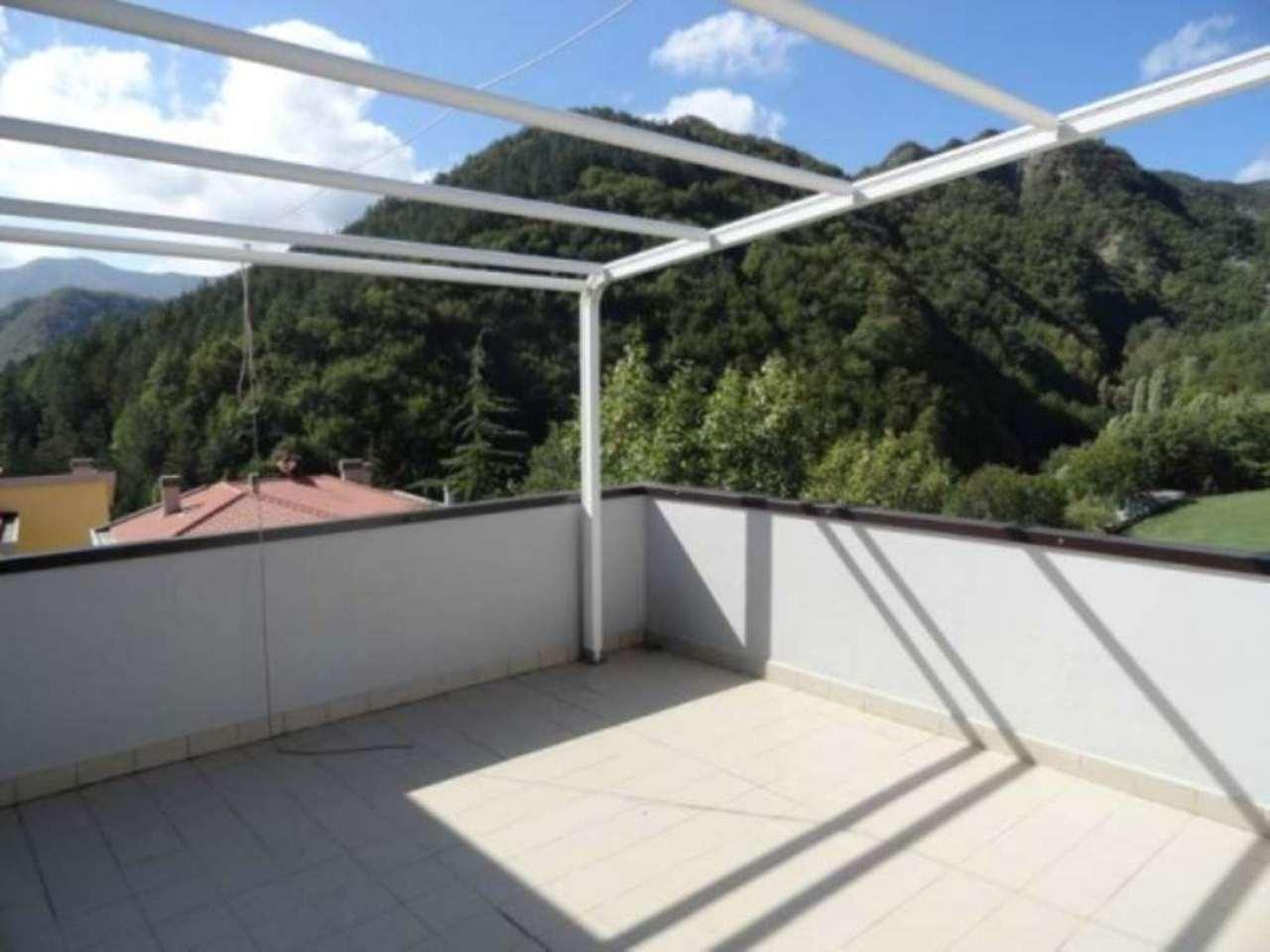 Appartamento in vendita a Bagno di Romagna, 3 locali, prezzo € 88.000 | Cambio Casa.it
