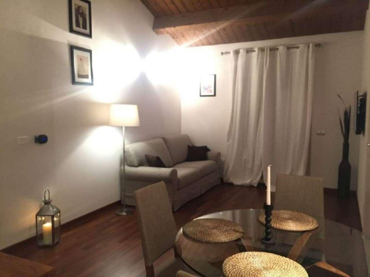 Appartamento in vendita a Bagno di Romagna, 2 locali, Trattative riservate   Cambio Casa.it