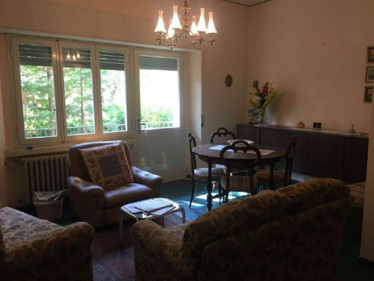 Appartamento in vendita a Bagno di Romagna, 9999 locali, Trattative riservate   Cambio Casa.it