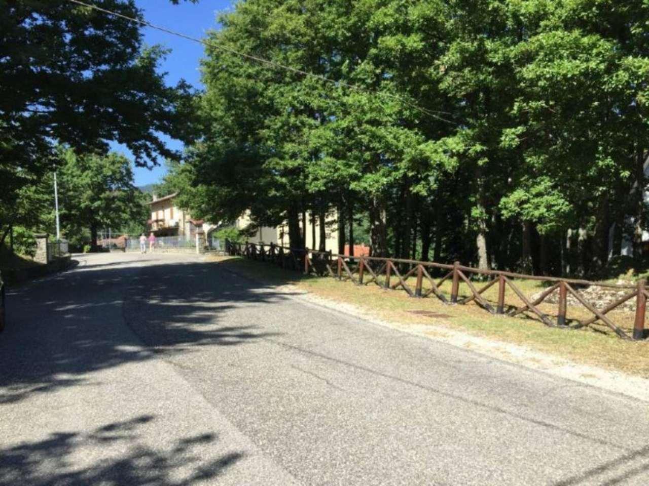 Bilocale Verghereto Via Via Santa Lucia 2