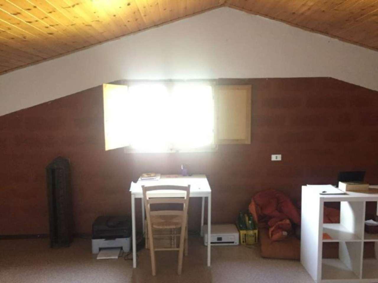 Appartamento in vendita a Santa Sofia, 5 locali, Trattative riservate | Cambio Casa.it