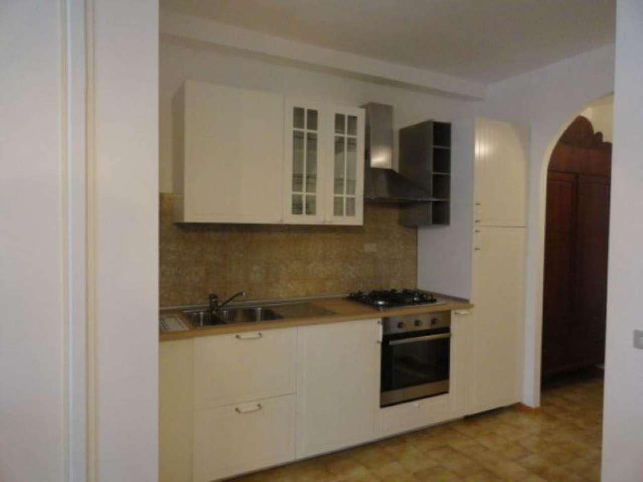 Appartamento in vendita a Bagno di Romagna, 3 locali, prezzo € 87.000 | Cambio Casa.it