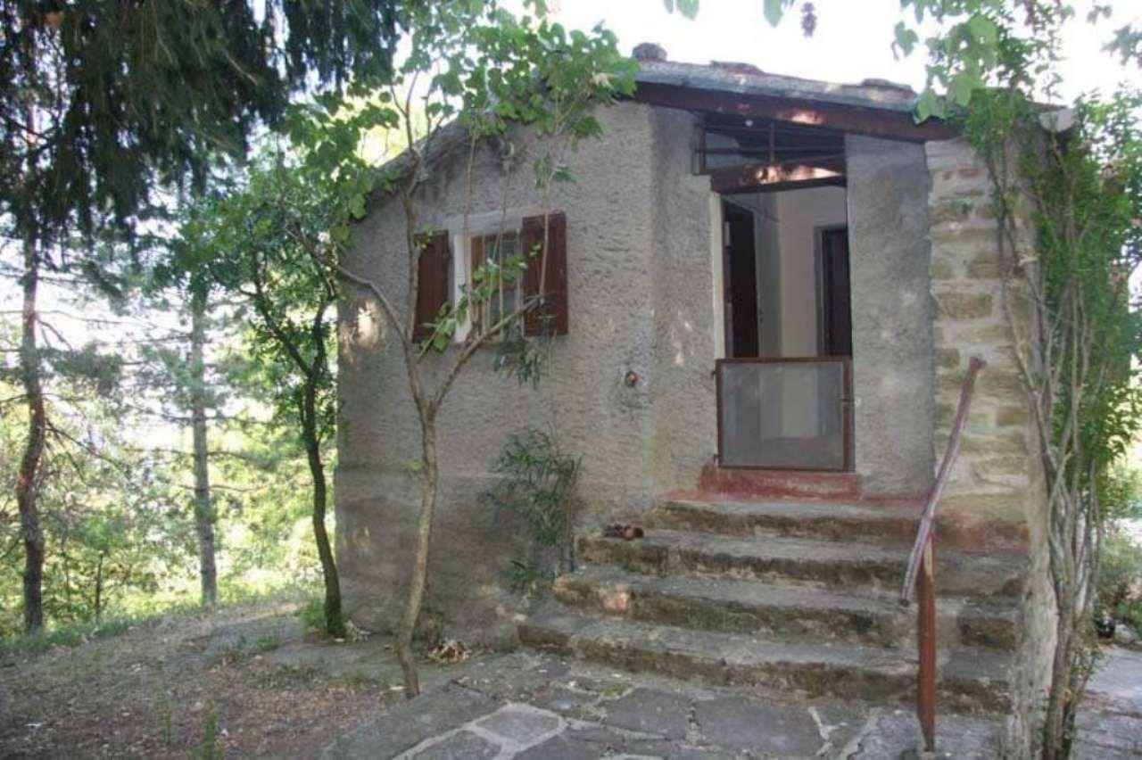 Rustico / Casale in Vendita a Bagno di Romagna