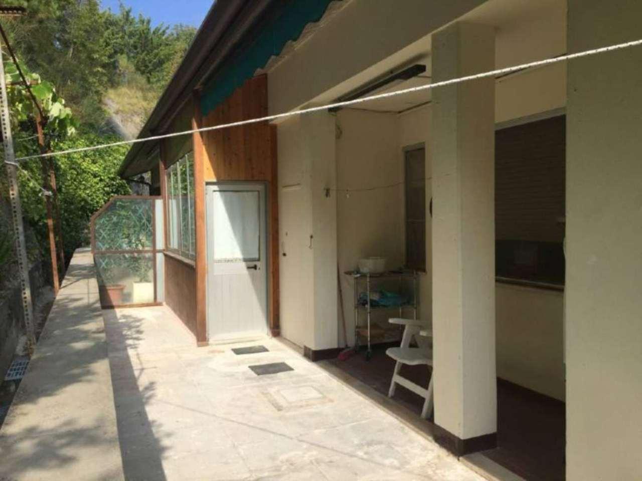 Appartamento in Vendita a Bagno di Romagna