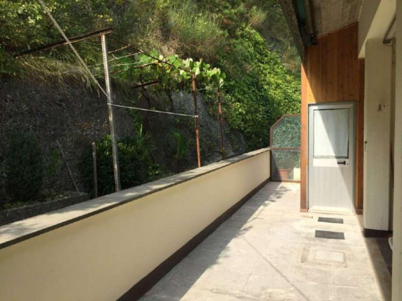 Bilocale Bagno di Romagna Via Via Circonvallazione 2