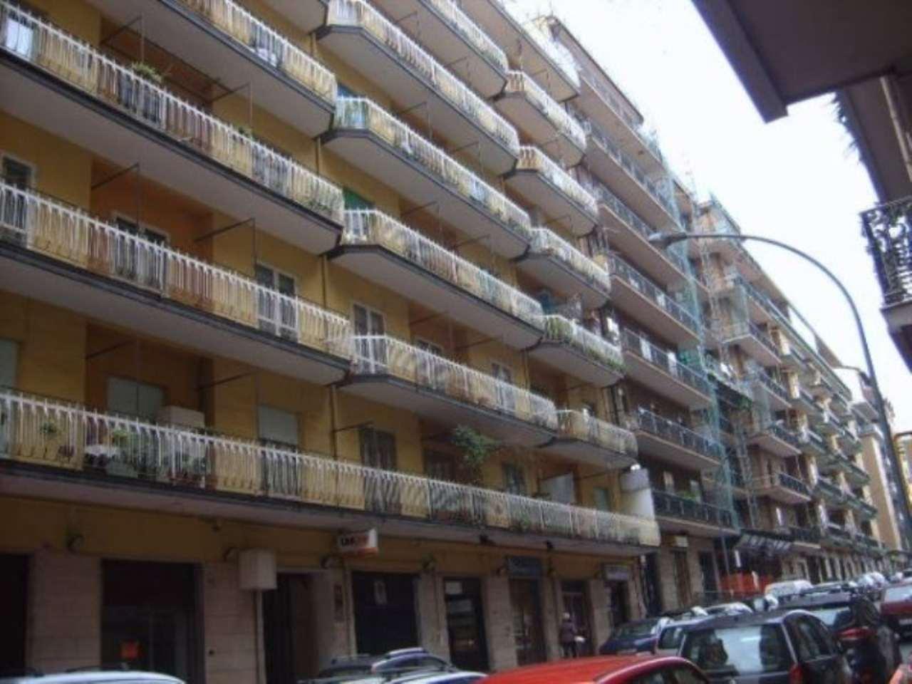 Box / Garage in affitto a Avellino, 5 locali, prezzo € 85 | Cambio Casa.it