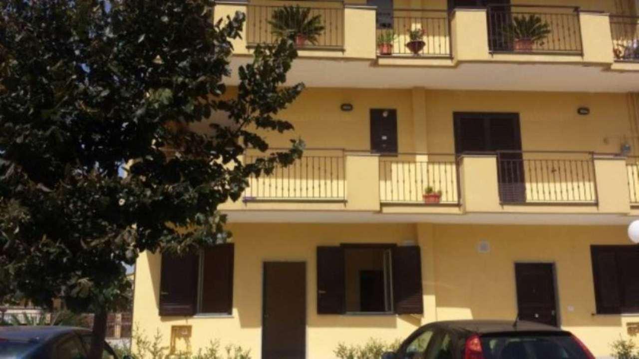 Appartamento in Affitto a Villaricca