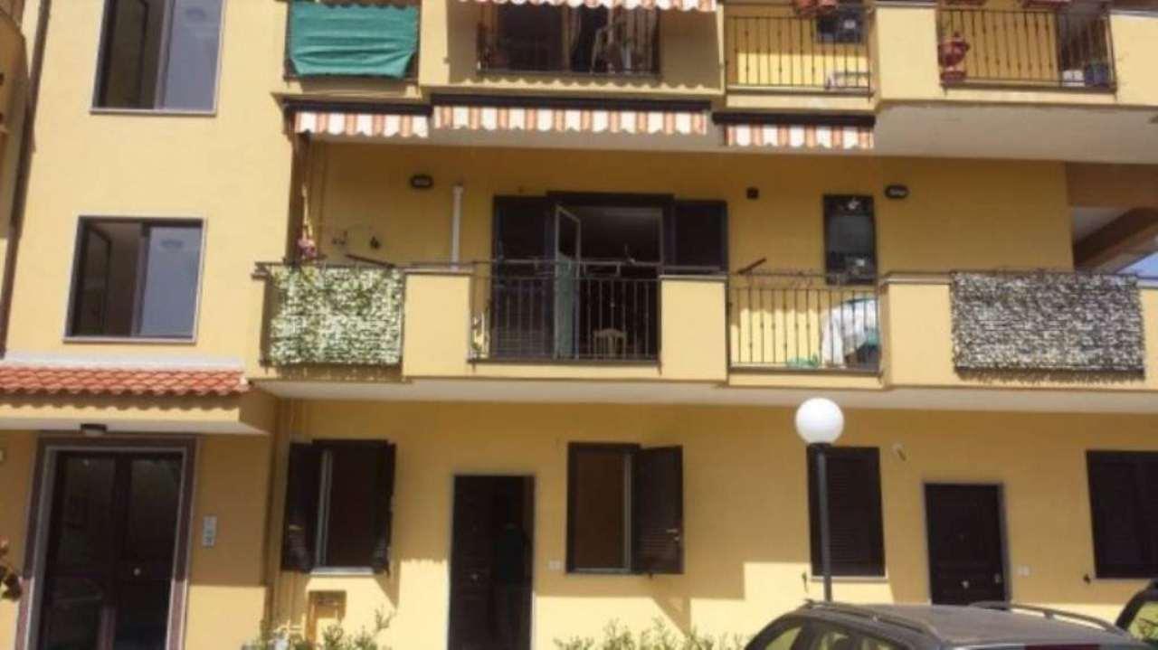 Appartamento in affitto a Villaricca, 3 locali, prezzo € 400 | Cambio Casa.it