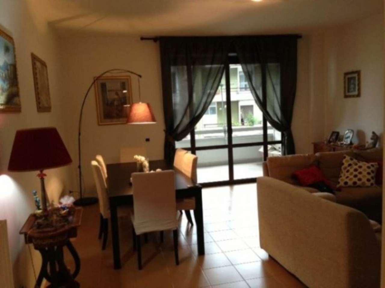 Appartamento in vendita a Mercogliano, 3 locali, prezzo € 180.000   CambioCasa.it