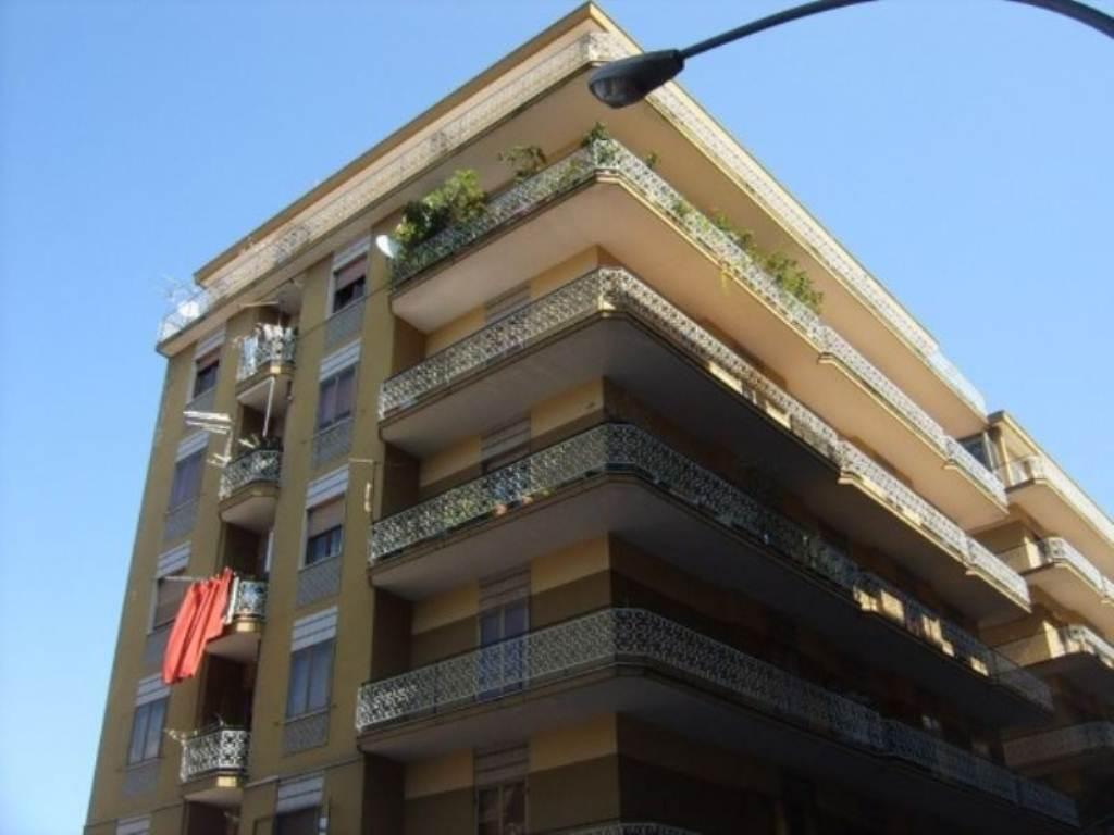 Appartamento, Piave, Centro città, Affitto - Avellino (Avellino)