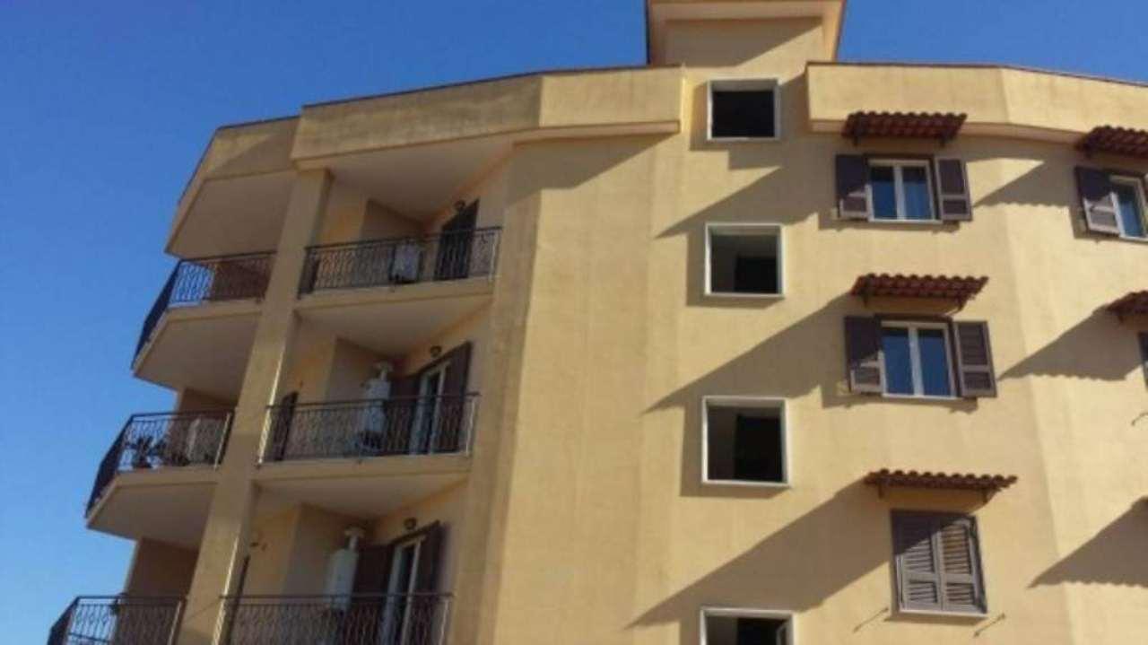 Appartamento in affitto a Marano di Napoli, 3 locali, prezzo € 600 | Cambio Casa.it