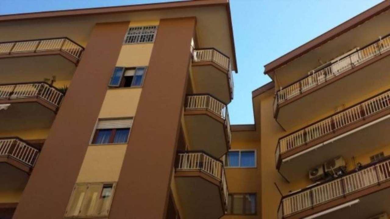 Appartamento in affitto a Marano di Napoli, 4 locali, prezzo € 700 | Cambio Casa.it