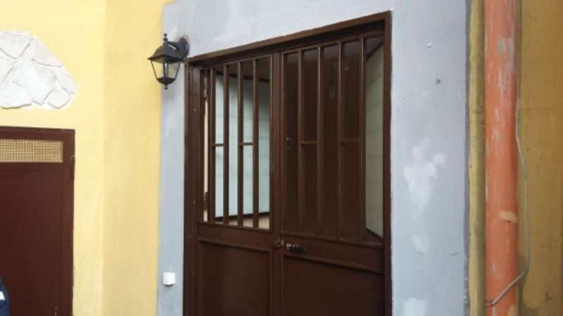 Appartamento in affitto a Marano di Napoli, 1 locali, prezzo € 230 | Cambio Casa.it