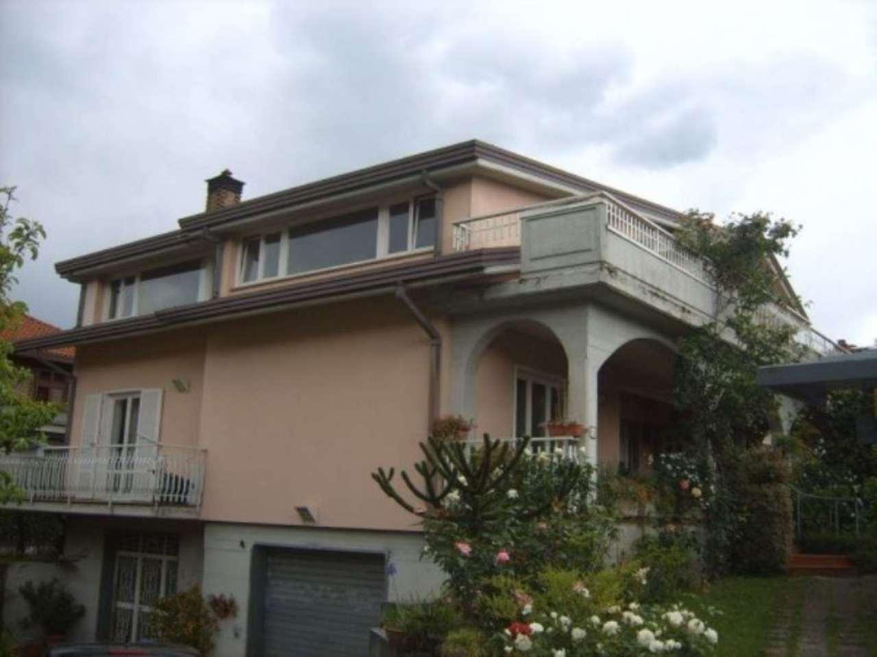 Appartamento in affitto a Monteforte Irpino, 4 locali, prezzo € 600 | CambioCasa.it