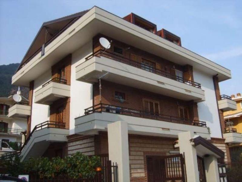 Appartamento in affitto a Monteforte Irpino, 4 locali, prezzo € 400 | Cambio Casa.it