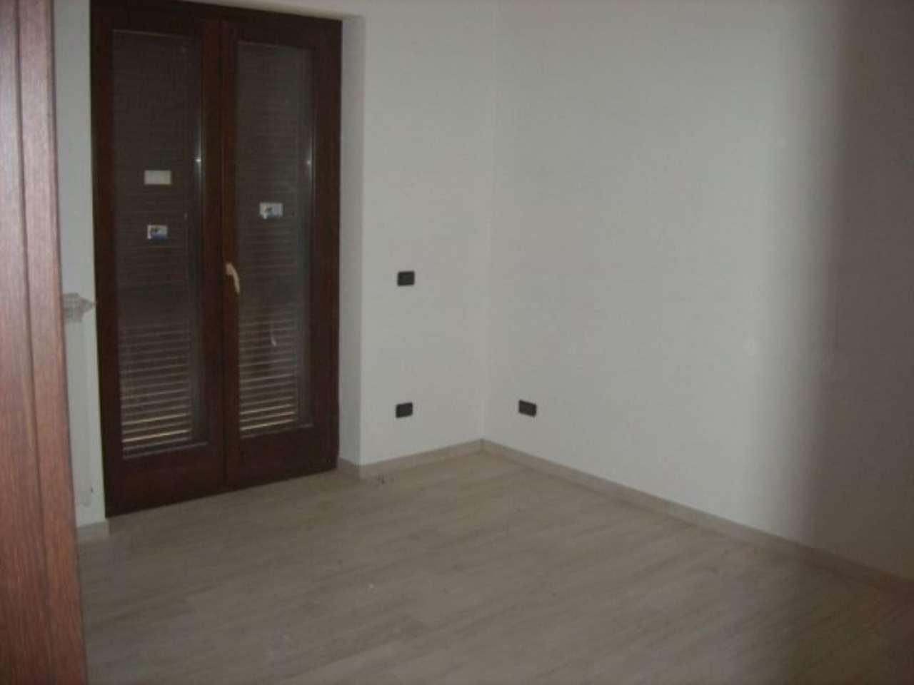 Appartamento in vendita a Montemiletto, 3 locali, prezzo € 115.000 | CambioCasa.it