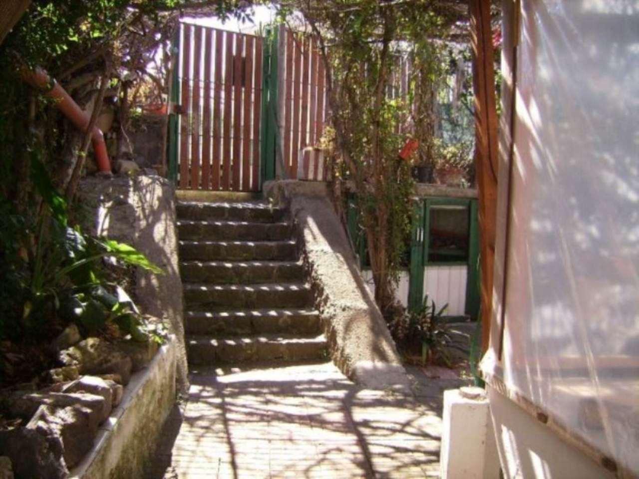 Villa in vendita a Procida, 3 locali, prezzo € 249.000 | Cambio Casa.it