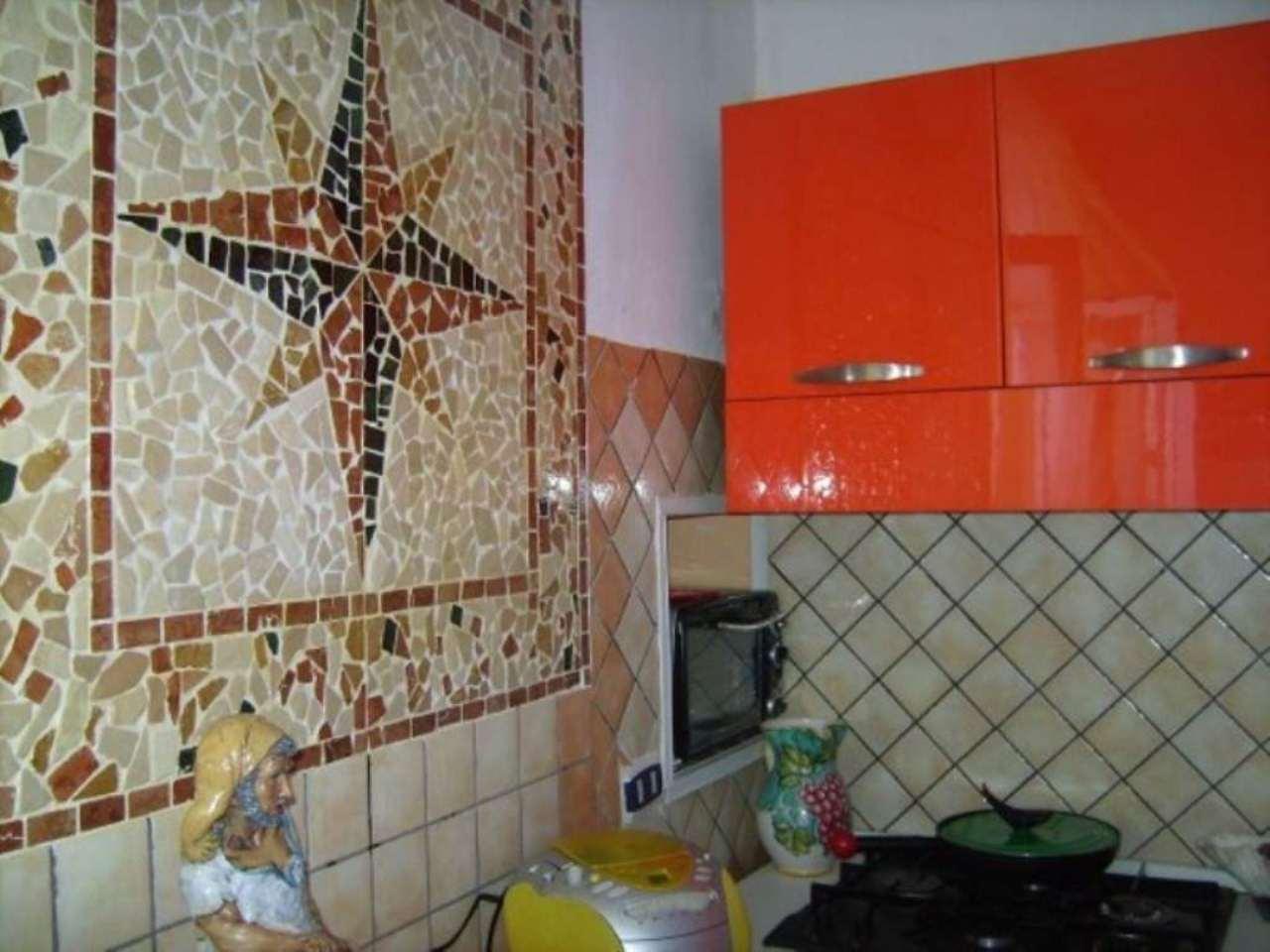 Appartamento in vendita a Procida, 4 locali, prezzo € 380.000 | Cambio Casa.it