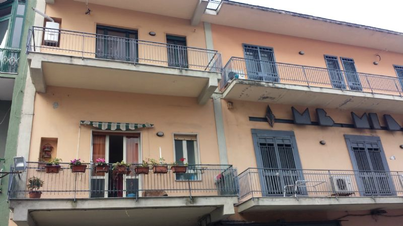 Appartamento in affitto a Marano di Napoli, 2 locali, prezzo € 700   Cambio Casa.it