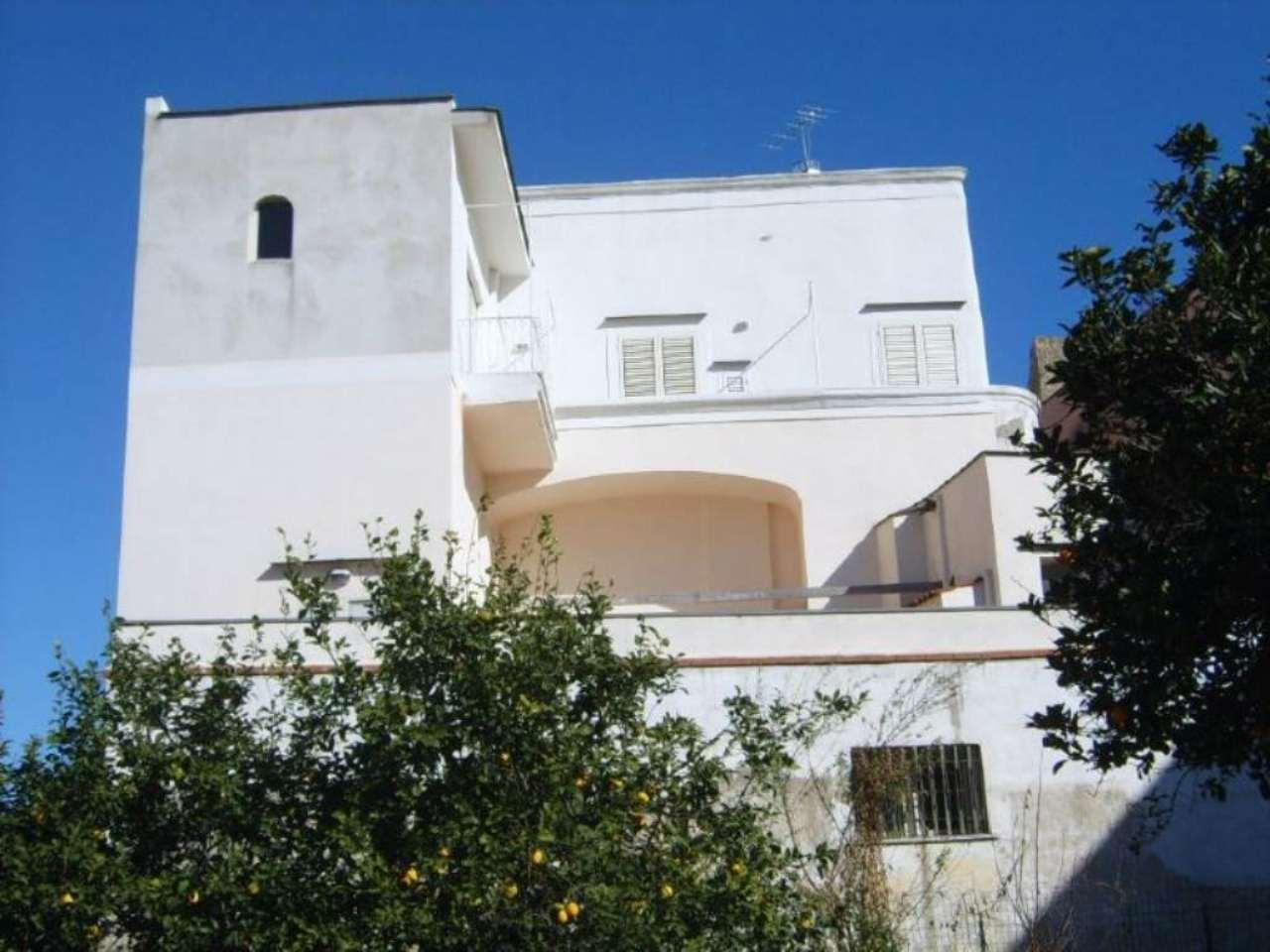 Appartamento in vendita a Procida, 4 locali, prezzo € 580.000 | Cambio Casa.it