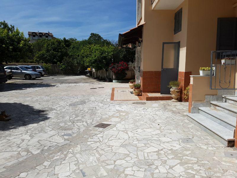 Appartamento in affitto a Marano di Napoli, 2 locali, prezzo € 430 | Cambio Casa.it