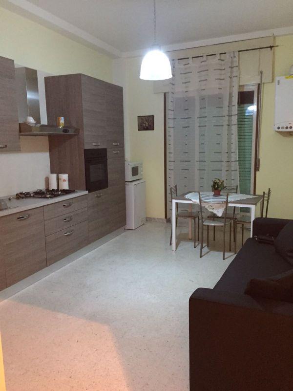 Appartamento in affitto a Avellino, 2 locali, prezzo € 460 | Cambio Casa.it