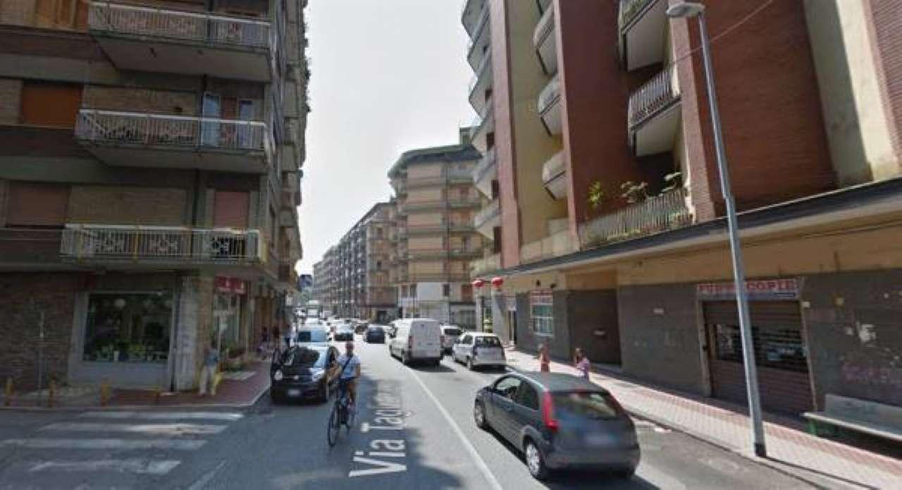 Box / Garage in vendita a Avellino, 1 locali, prezzo € 16.000 | Cambio Casa.it