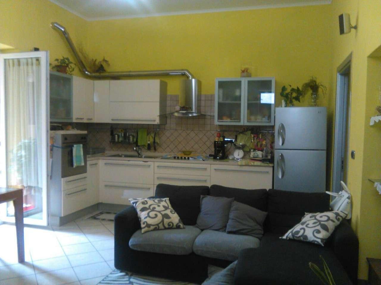 Appartamento in vendita a Procida, 3 locali, prezzo € 300.000 | CambioCasa.it