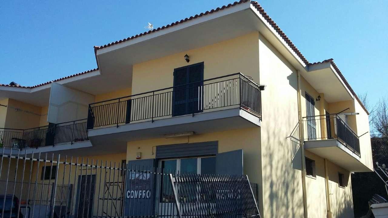 Appartamento in affitto a Marano di Napoli, 3 locali, prezzo € 500 | Cambio Casa.it