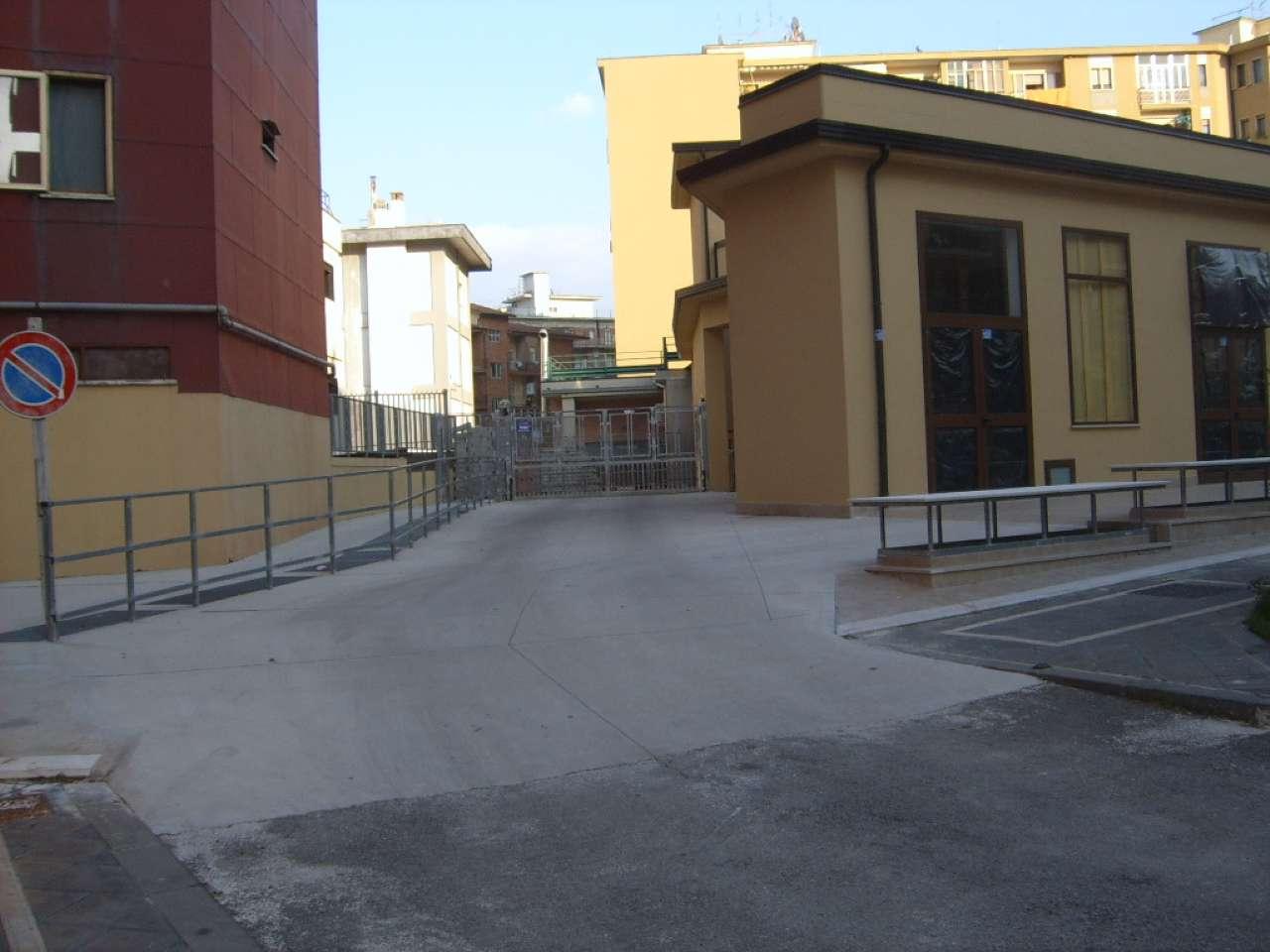 Box / Garage in affitto a Avellino, 1 locali, prezzo € 130 | Cambio Casa.it