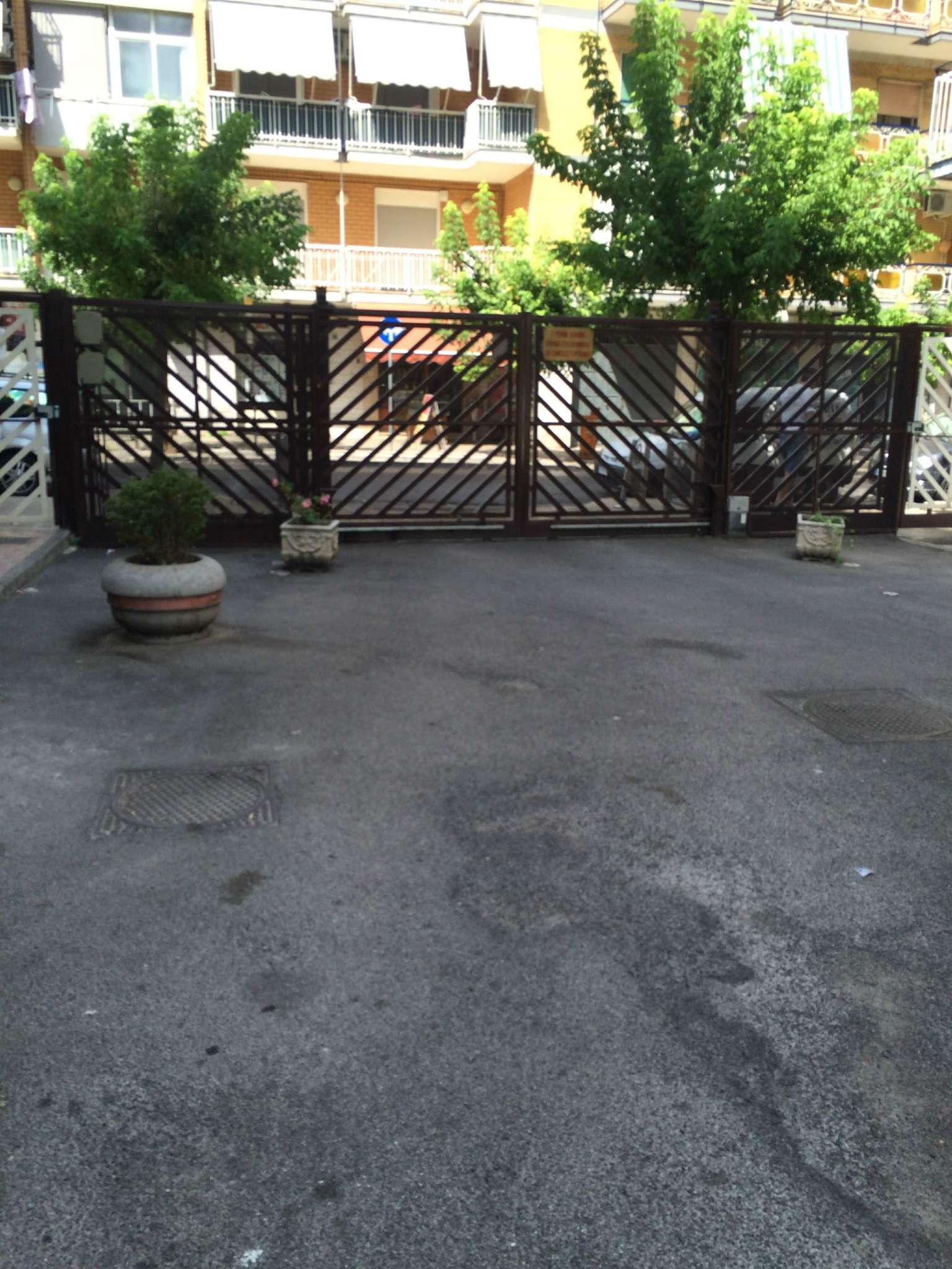 Appartamento in vendita a Mugnano di Napoli, 2 locali, prezzo € 95.000 | CambioCasa.it