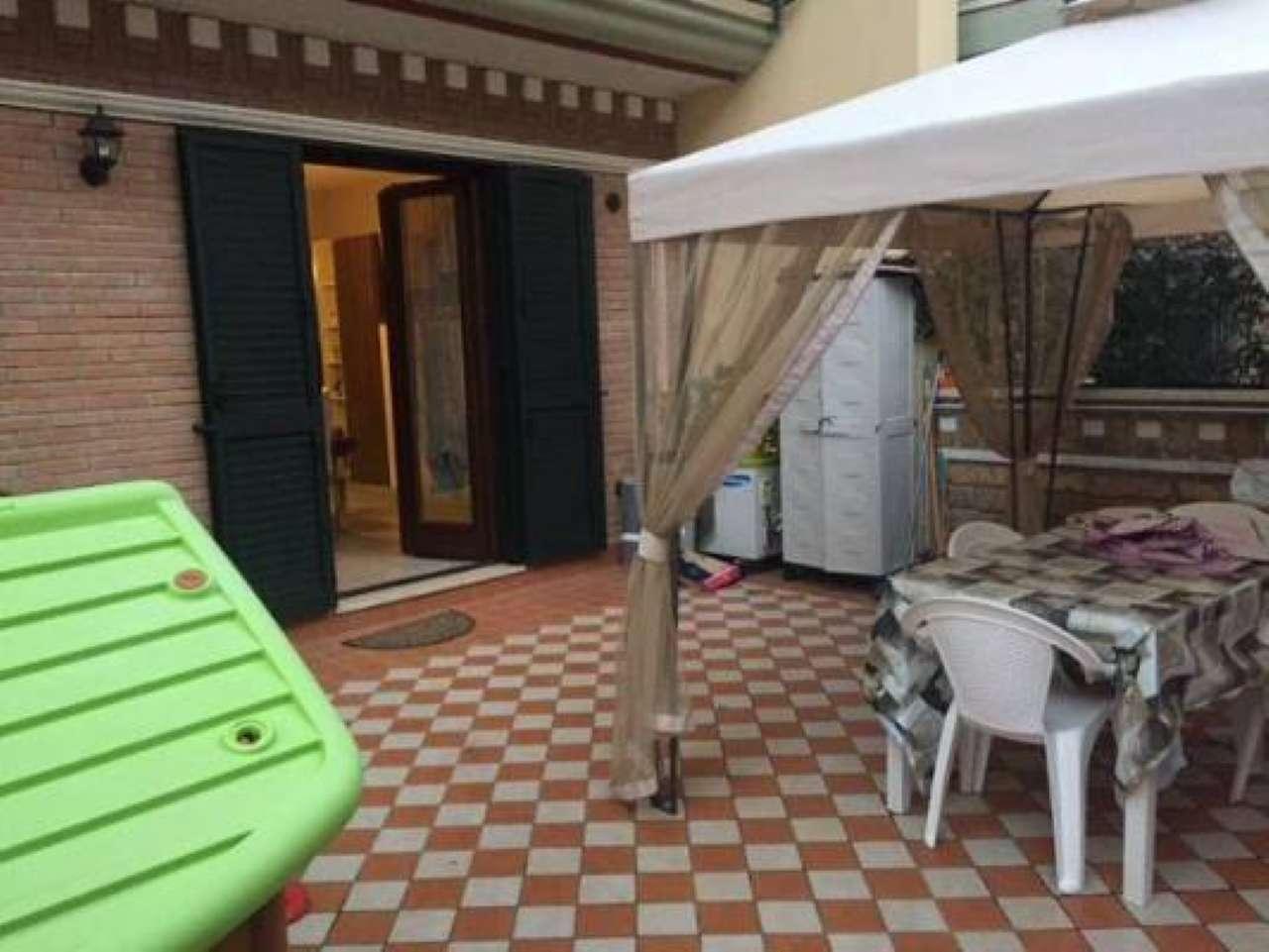 Villa in vendita a Avellino, 5 locali, prezzo € 260.000   CambioCasa.it