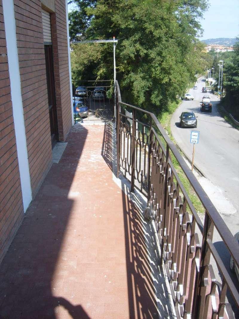 Appartamento, via sant'oronzo bellizzi, semicentro, Vendita - Avellino (Avellino)