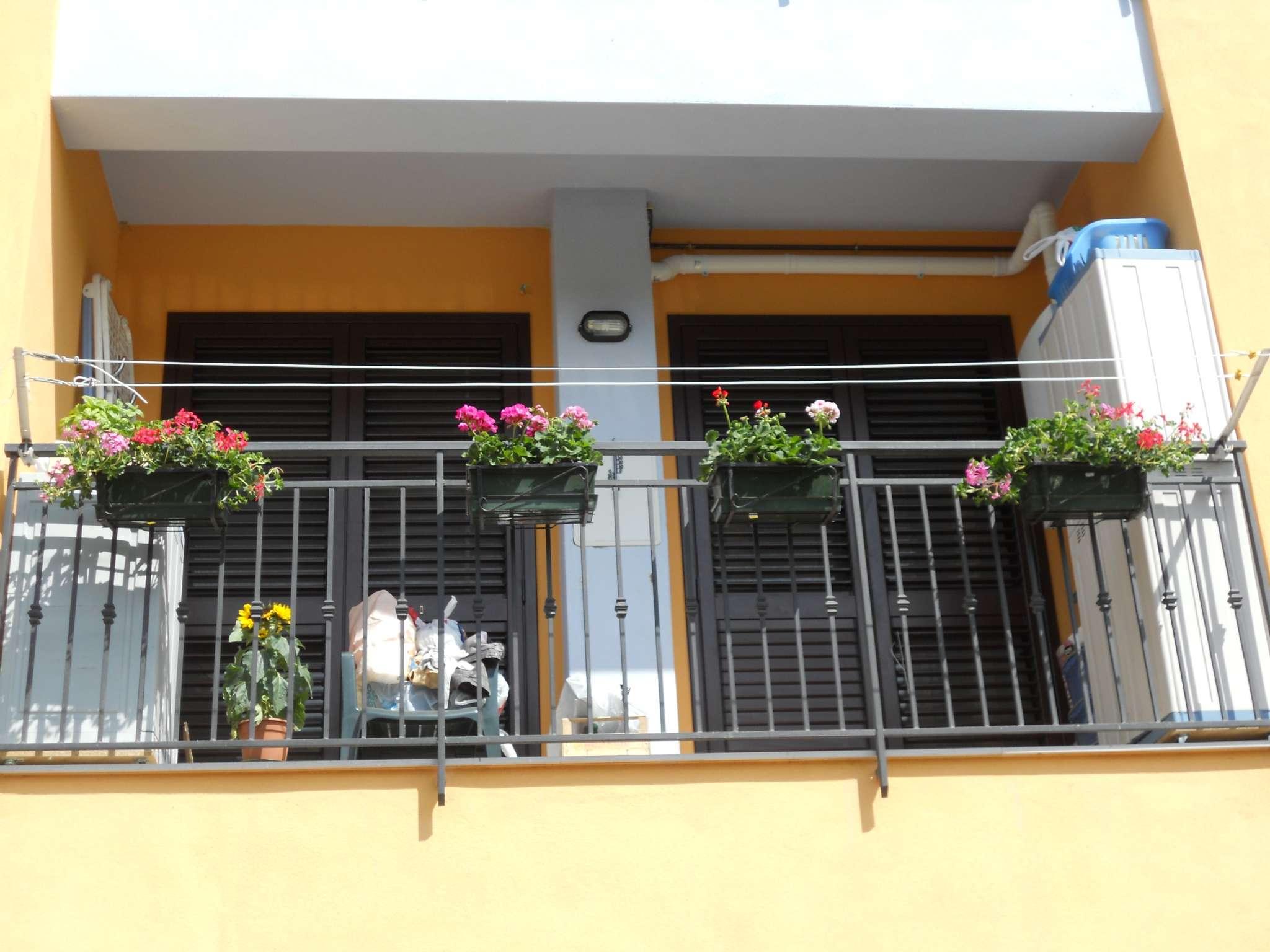 Appartamento bilocale in vendita a Prata di Principato Ultra (AV)