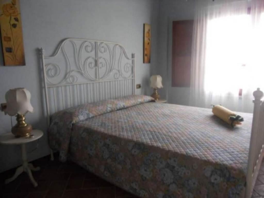 Bilocale Montaione Borgo Via Dell'ecce Homo 13