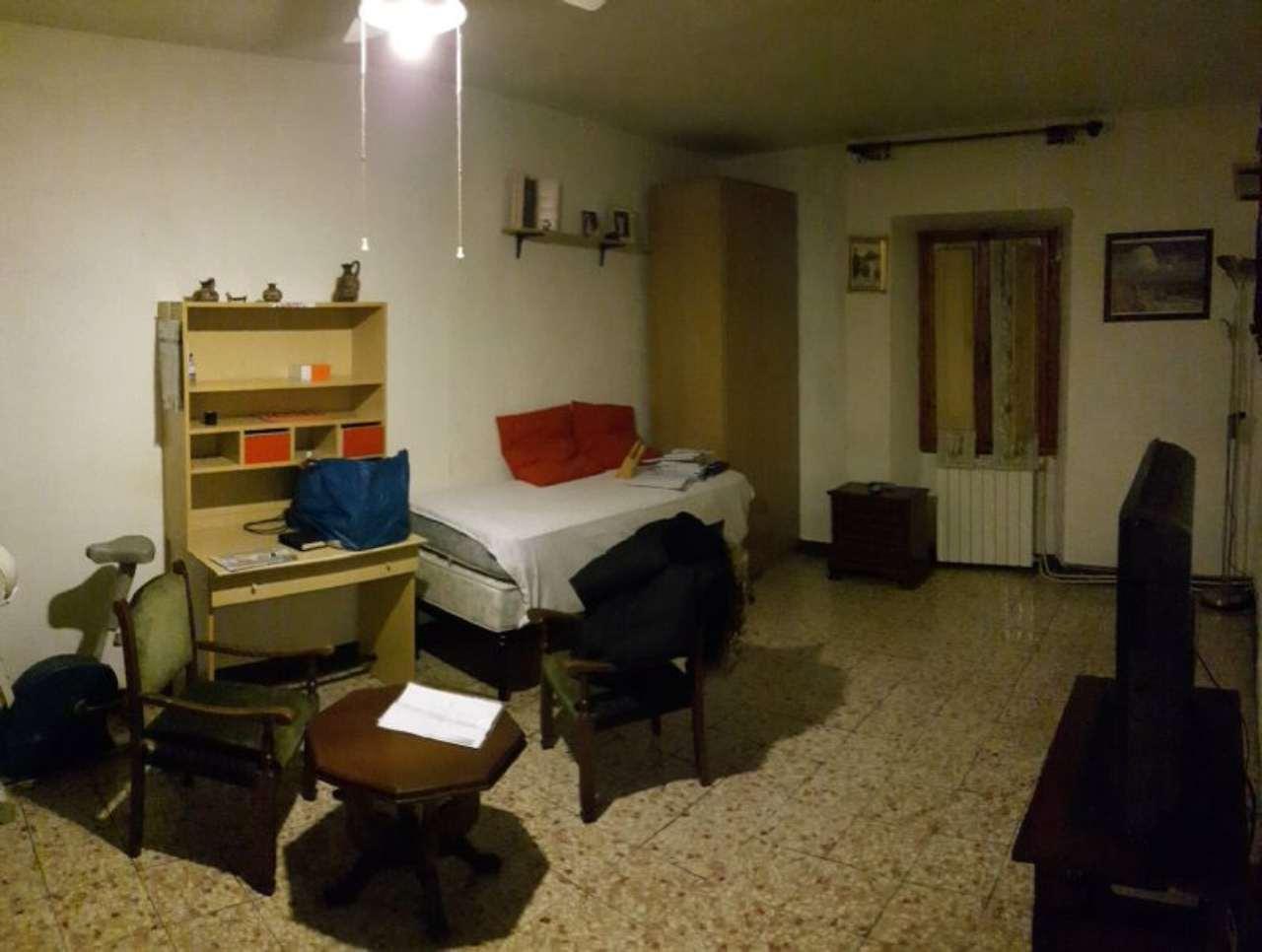 Palazzo / Stabile in vendita a Signa, 4 locali, prezzo € 148.000 | Cambio Casa.it