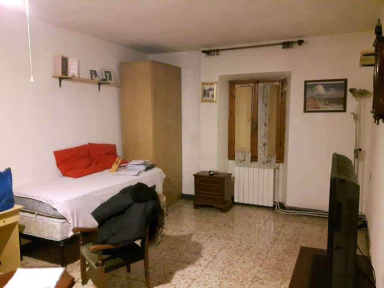 Bilocale Signa Via San Lorenzo 2