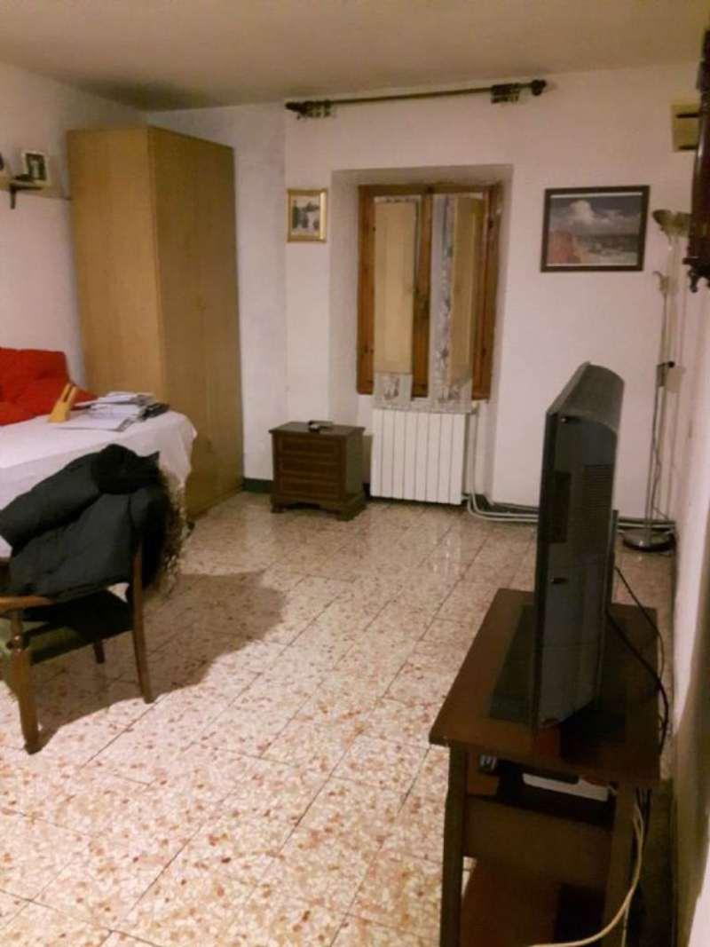 Bilocale Signa Via San Lorenzo 3