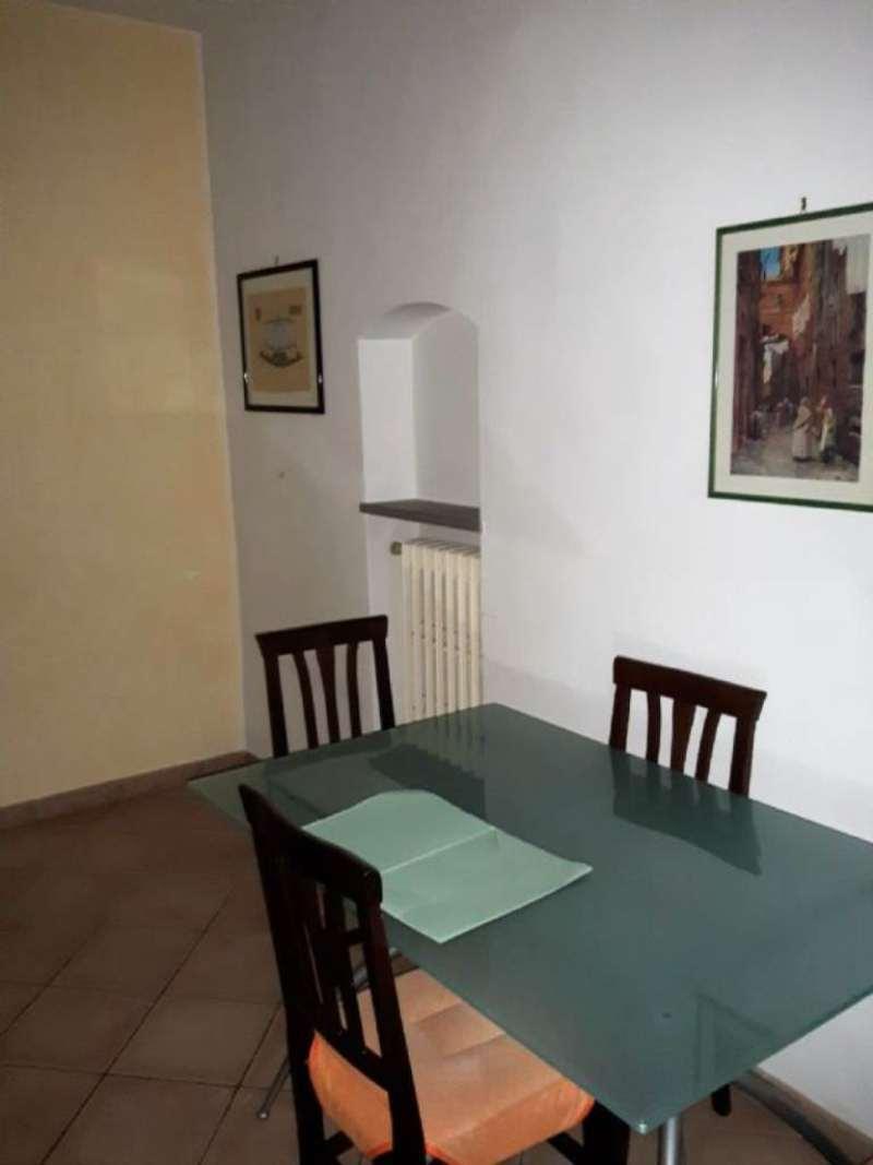 Bilocale Signa Via Roma 4