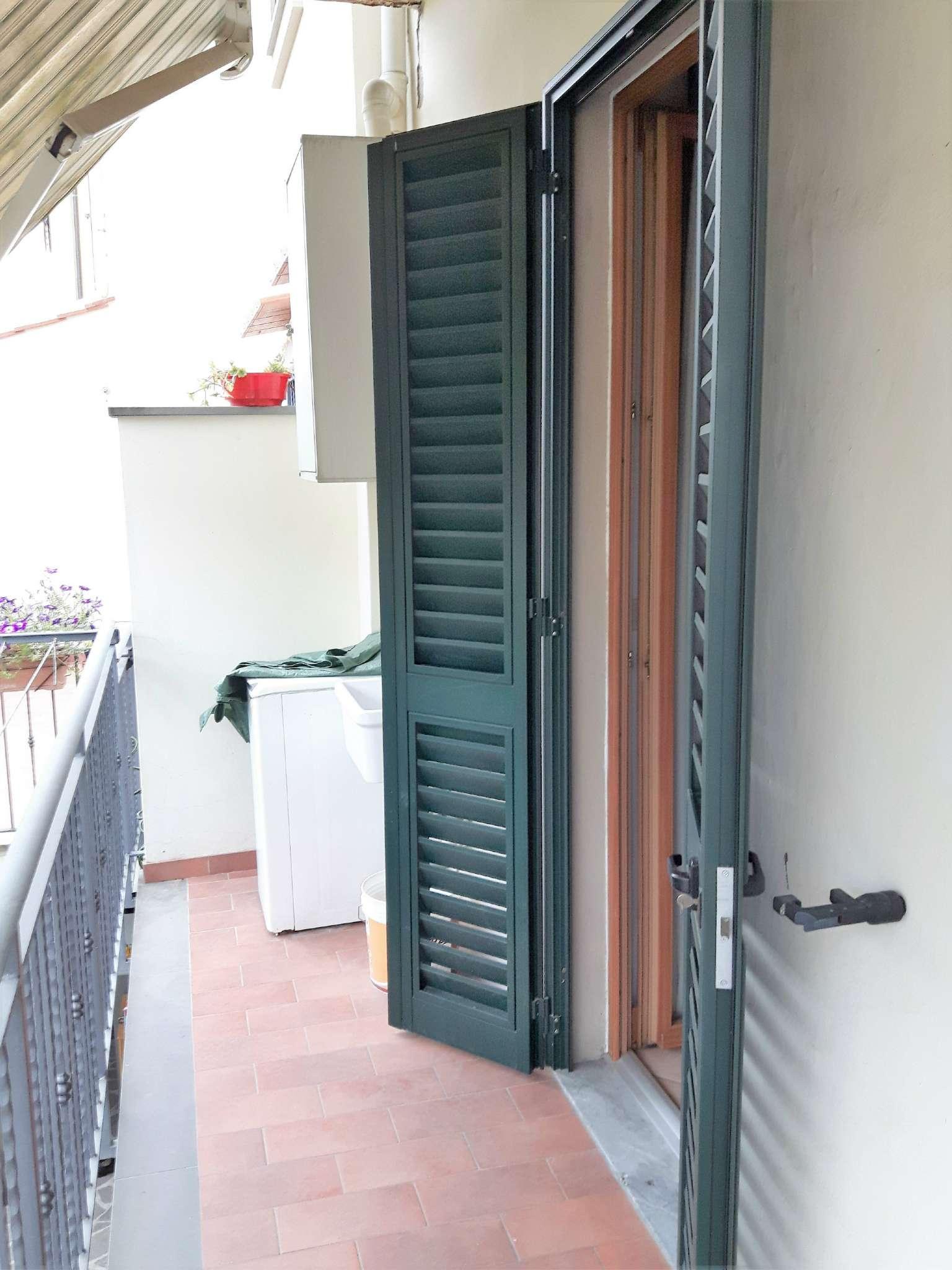 Bilocale Signa Via Roma 9