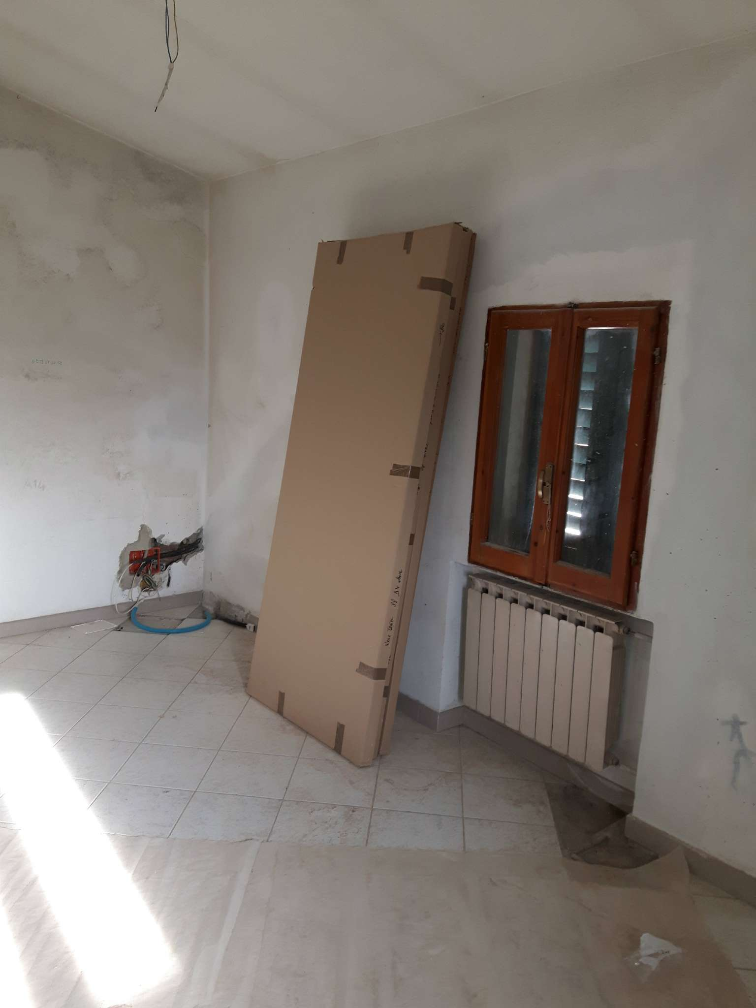 Bilocale Signa Via San Mauro 9