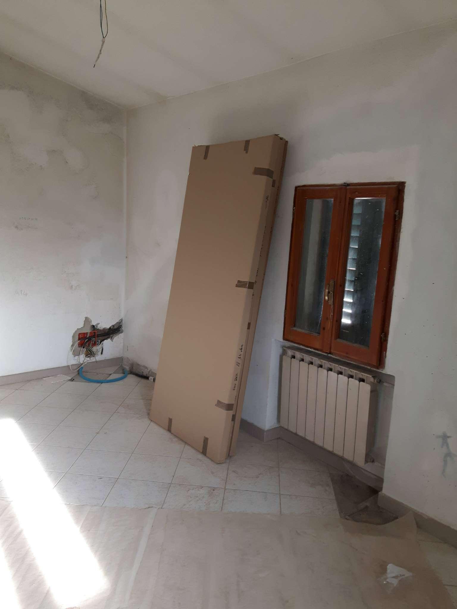 Bilocale Signa Via San Mauro 10